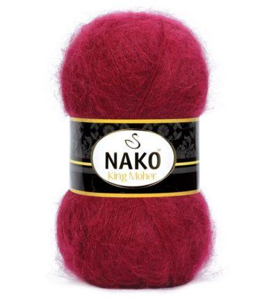 Nako-King-Moher-768x834-1-400x434