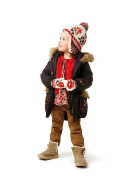 Odevaem-malchika-zimoj-682x1024-1-400x600