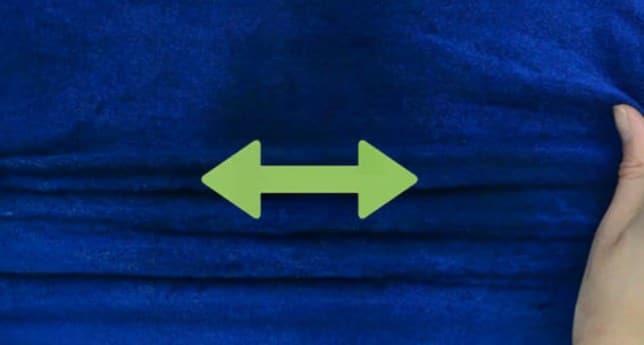 Osobennosti-vybora-termicheskoj-naklejki