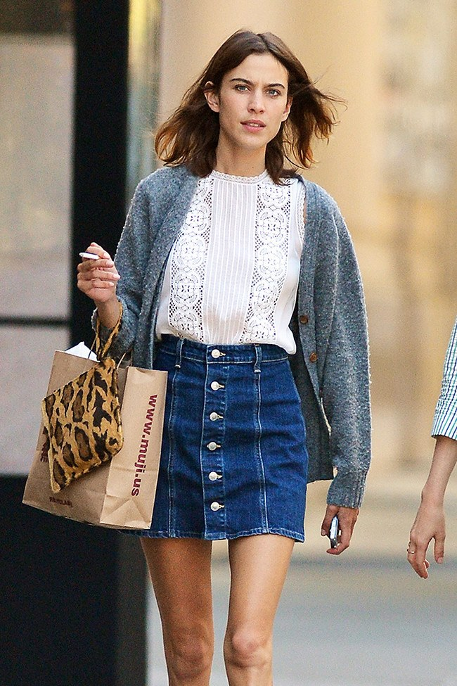 Outfits-with-skirts-buttons-28