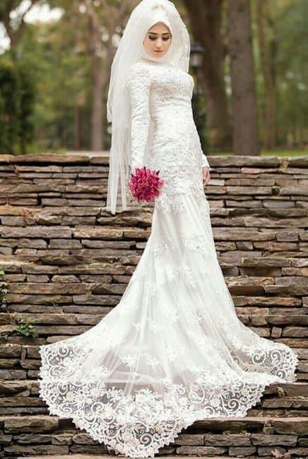Pritalennoe-musulmanskoe-svadebnoe-plate