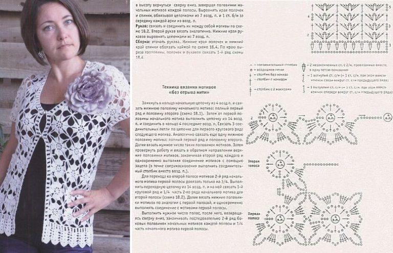 Svyazav-detali-po-vykrojke-soedenit-na-plechah-kraya-obvyazat-kajmoj-22-768x494