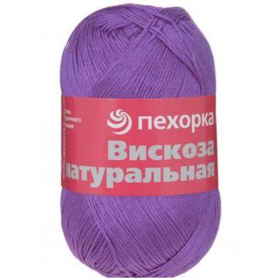 Viskoza-1-768x768-1-400x400