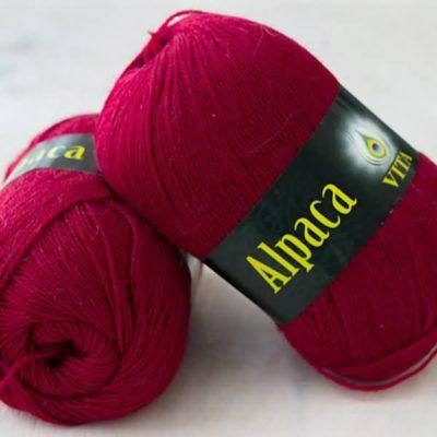 Vita-Alpaka-Vul--400x400