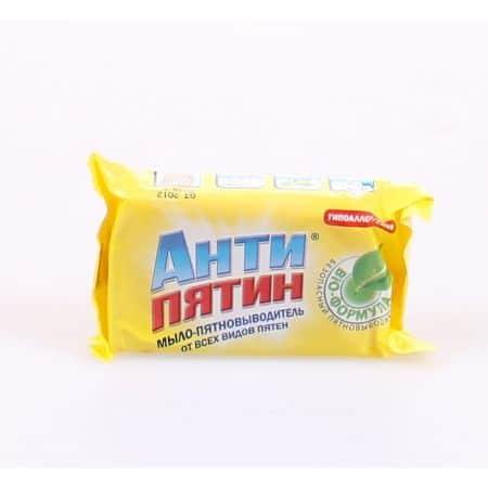 anti-pyatin
