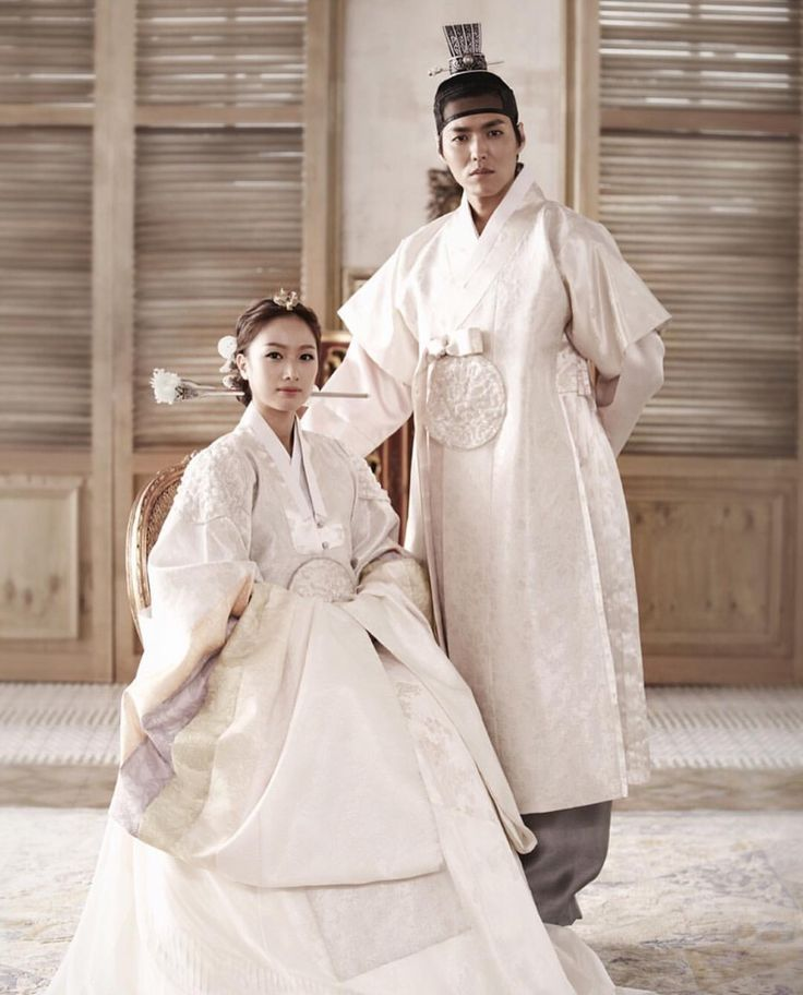 dekor-hanbok-1