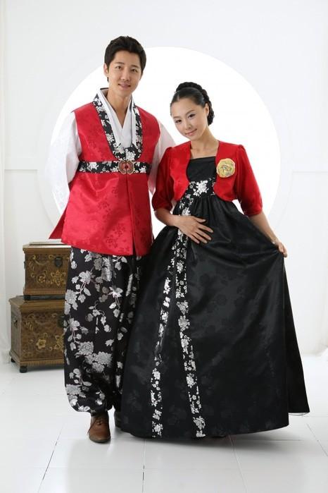 dekor-hanbok-2