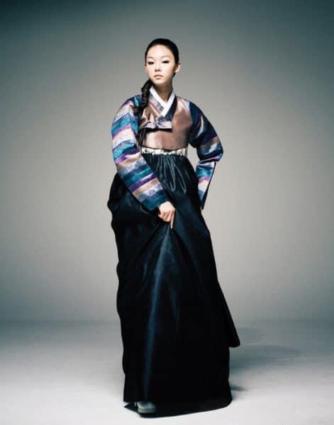 dekor-hanbok-3-471x600