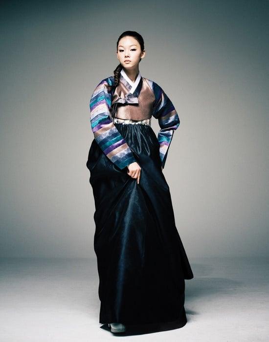 dekor-hanbok-3