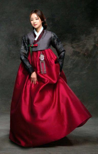 dekor-hanbok-4-383x600