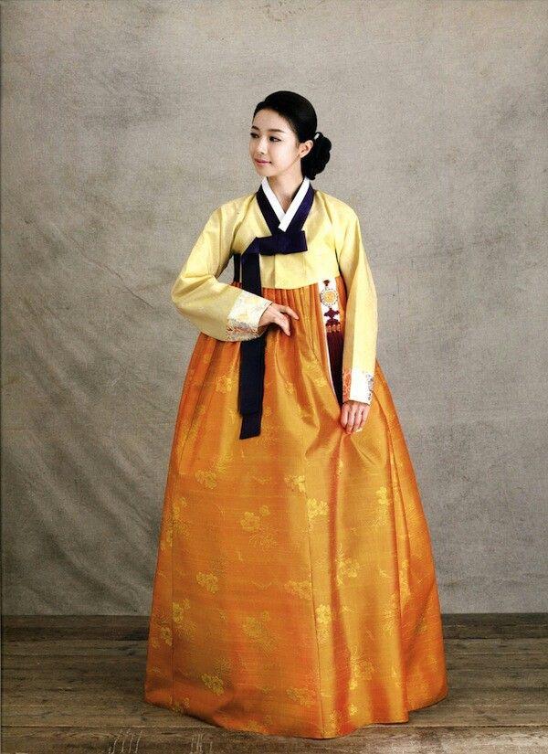 dekor-hanbok-5