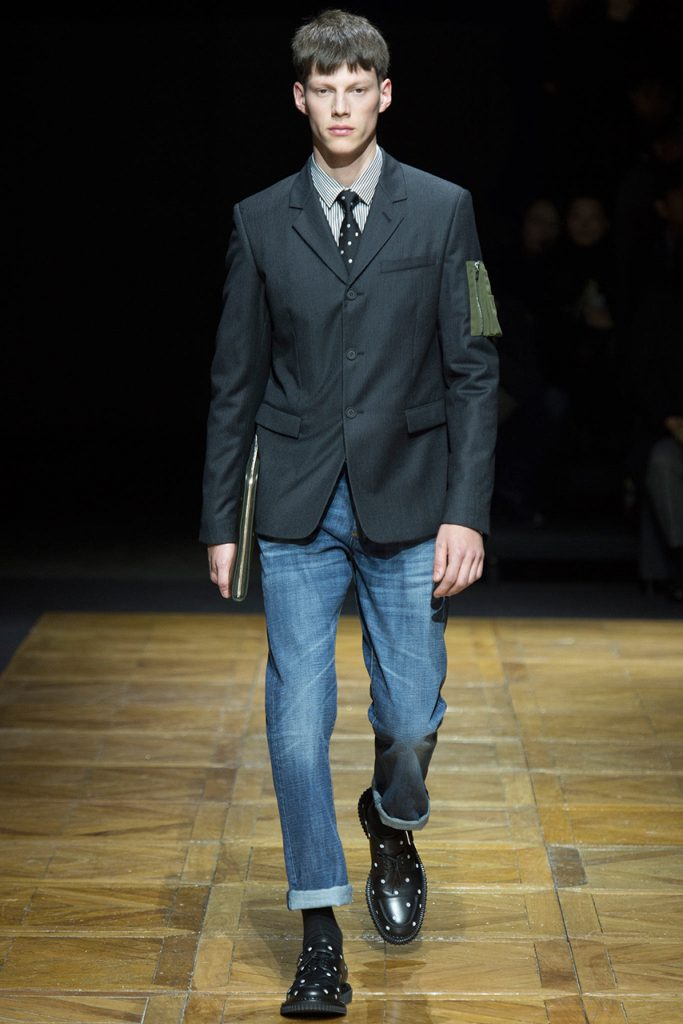 dior-homme-2014-fall-winter-collection-18-683x1024