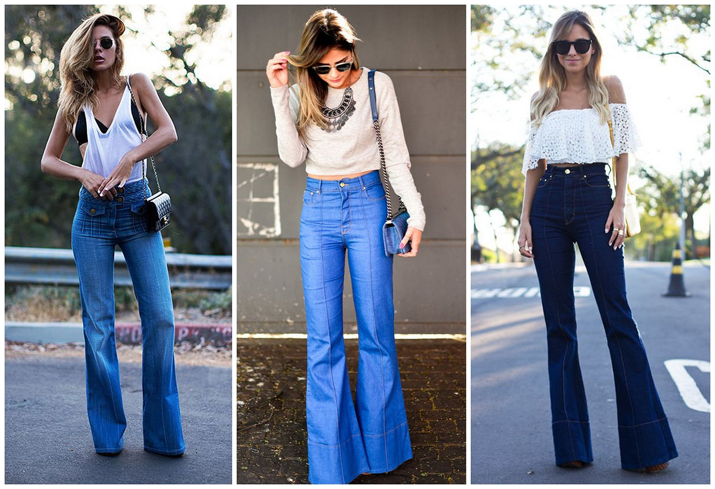 flare_jeans10
