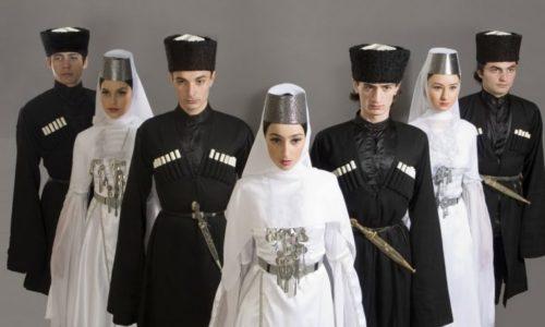 gruzinskaja-nacionaljnaja-odezhda-500x300