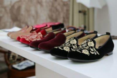 gruzinskaja-obuvj-400x266