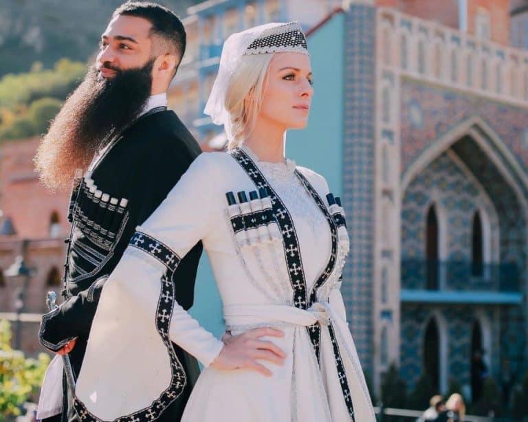gruzinskie-kostjumi-3
