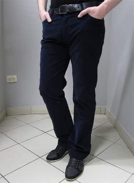 modeli-dzhinsi-iz-velveta-17-442x600
