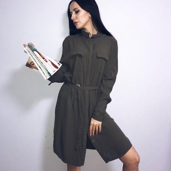 modeli-platja-rubashki-18