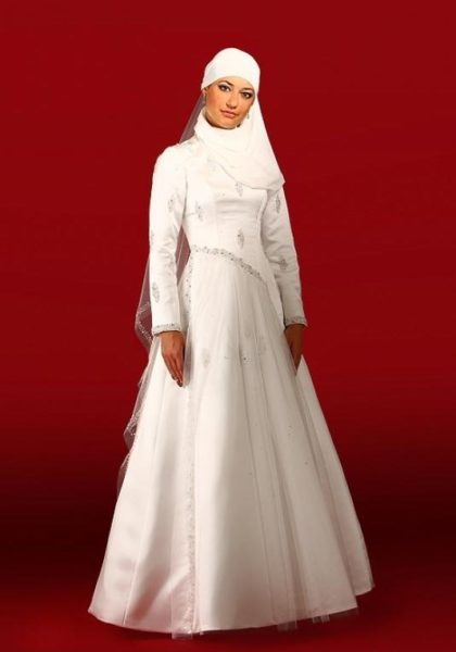 musuljmanskij-tradicionnij-2-420x600
