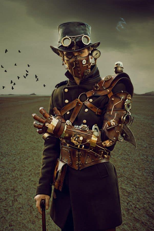 obrazi-steampunk-17