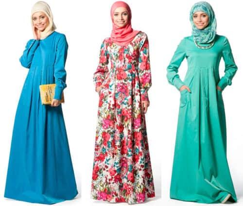 odejda-dlya-musulman-500x424