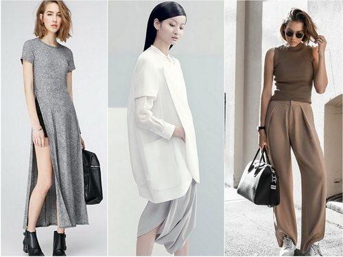 odezhda-v-stile-minimalizm-10