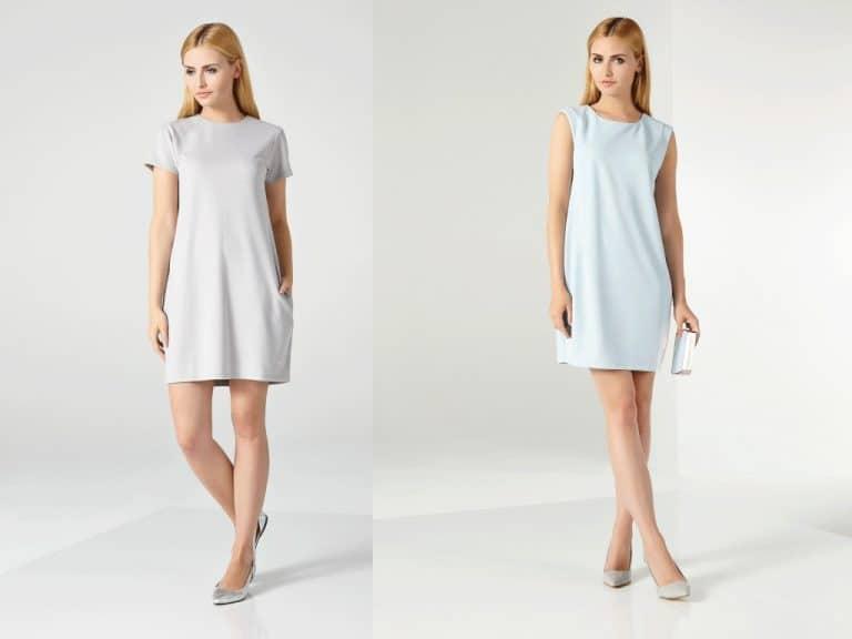 odezhda-v-stile-minimalizm-11