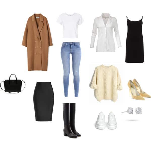 odezhda-v-stile-minimalizm-13