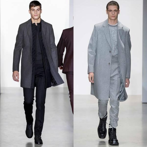 odezhda-v-stile-minimalizm-14
