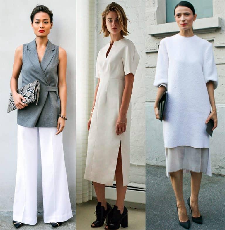 odezhda-v-stile-minimalizm-2