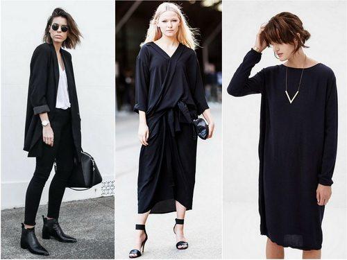 odezhda-v-stile-minimalizm-21