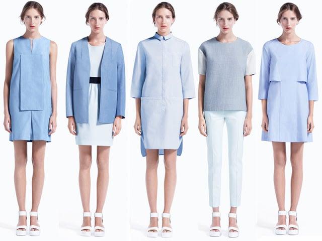 odezhda-v-stile-minimalizm-24
