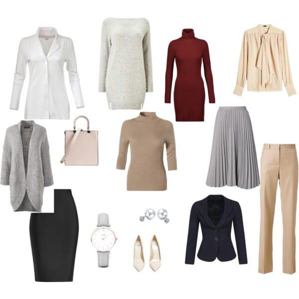odezhda-v-stile-minimalizm-25
