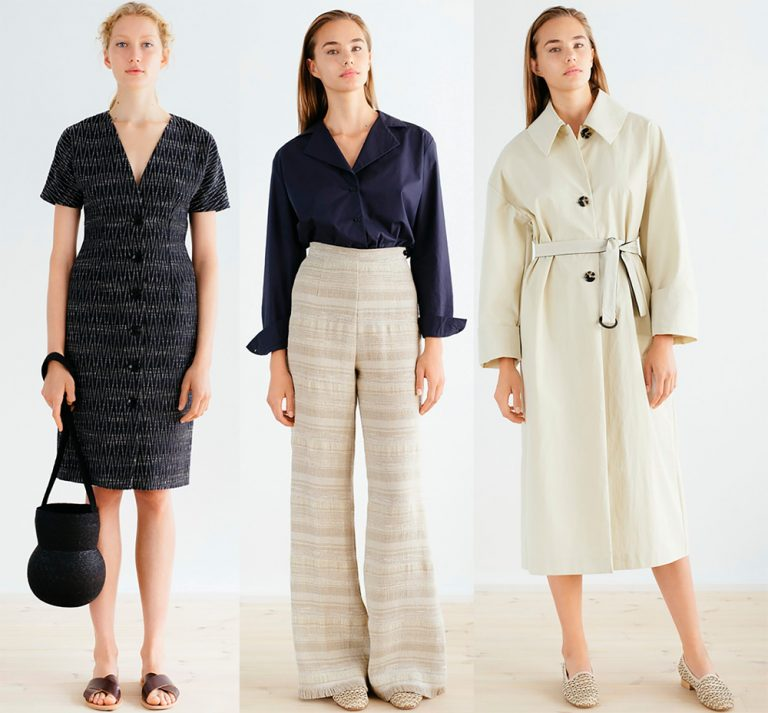 odezhda-v-stile-minimalizm-26