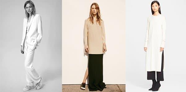 odezhda-v-stile-minimalizm-27