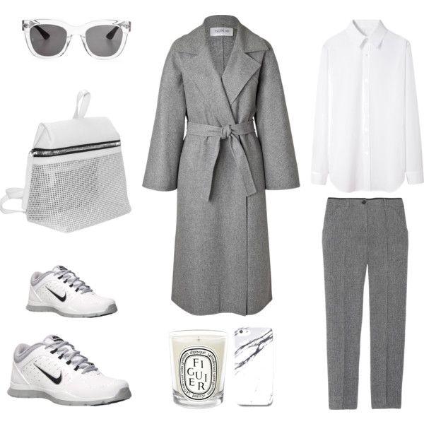 odezhda-v-stile-minimalizm-29