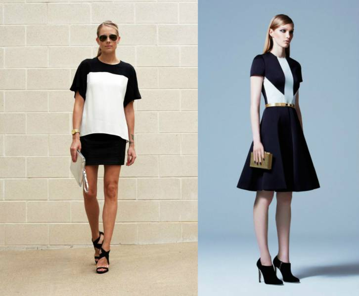 odezhda-v-stile-minimalizm-3