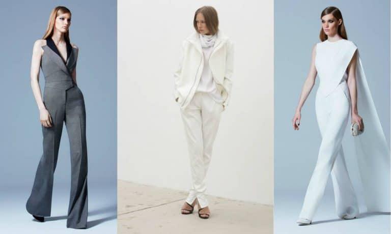 odezhda-v-stile-minimalizm-30