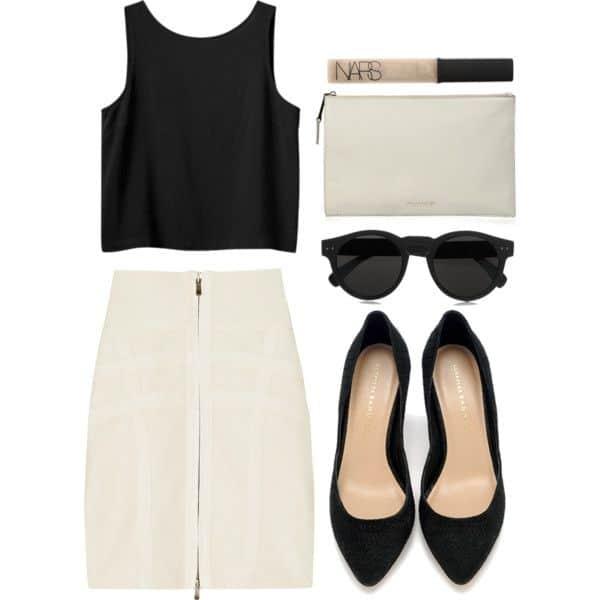 odezhda-v-stile-minimalizm-31