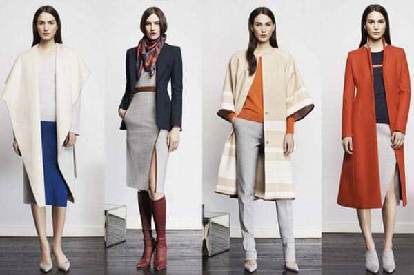odezhda-v-stile-minimalizm-32