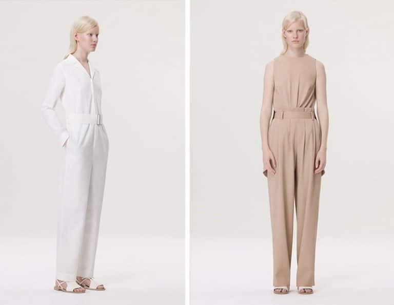 odezhda-v-stile-minimalizm-5
