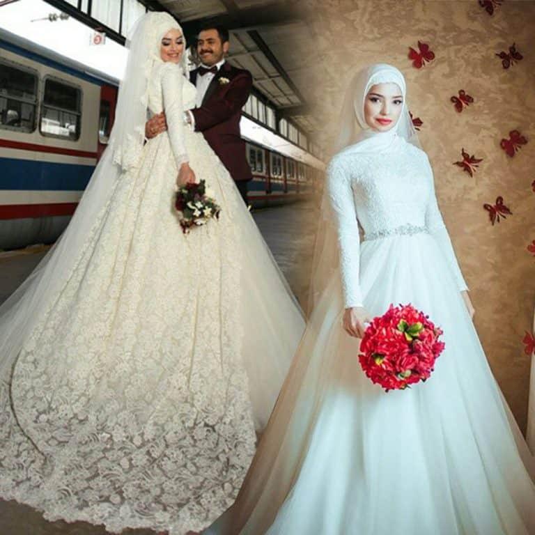 osobennosti-vibora-musulmanskogo-svadebnogo-platja-2