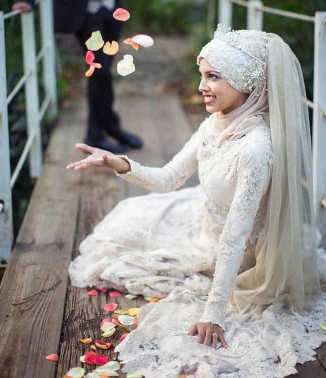 osobennosti-vibora-musulmanskogo-svadebnogo-platja-3