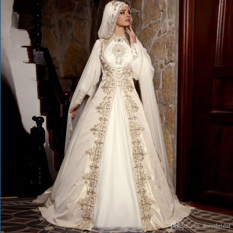 osobennosti-vibora-musulmanskogo-svadebnogo-platja-4