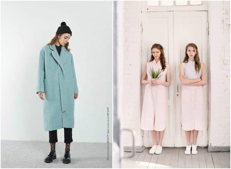 skandinavskij-stilj-modnie-sochenanija-2
