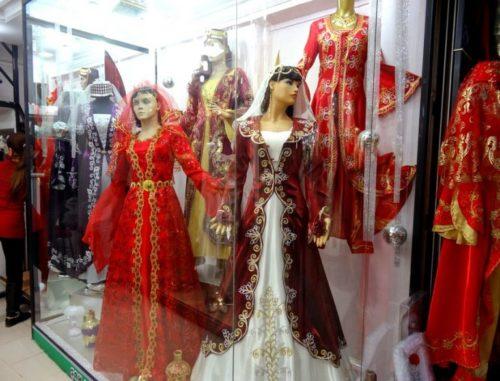 tureckie-brendi-odezhdi-500x381