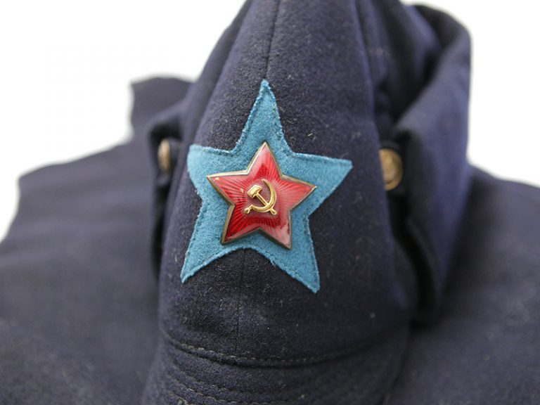 budenovka-varianti-3