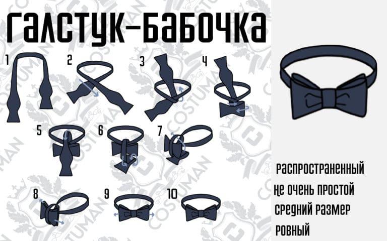 galstuk-babjchka-1