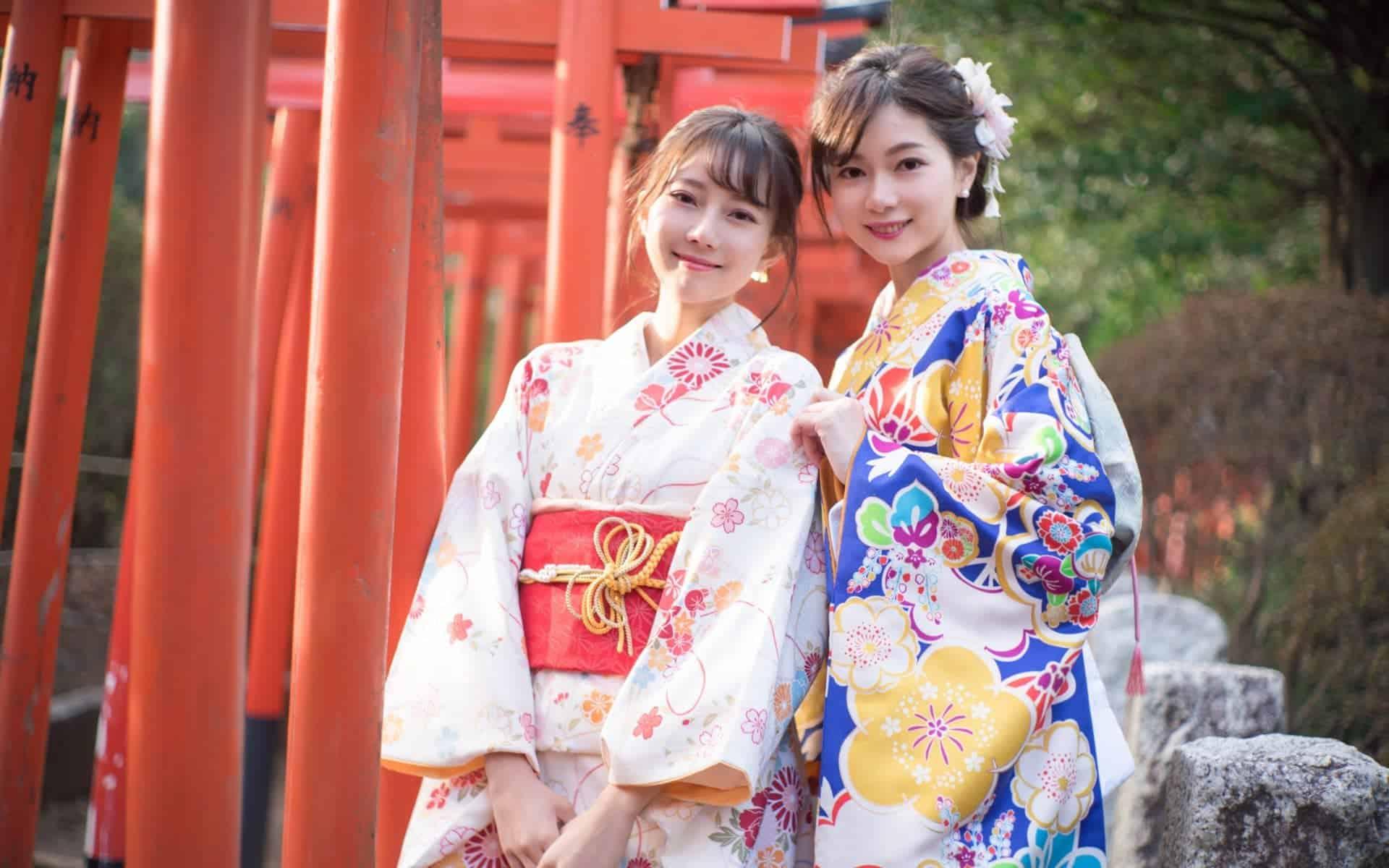 japonskoe-kimono-modeli-10