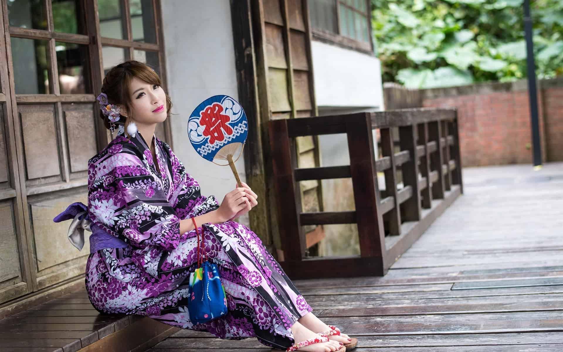 japonskoe-kimono-modeli-11